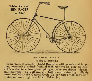 White-Diamond-Semi-Racer-1890-USA.jpg