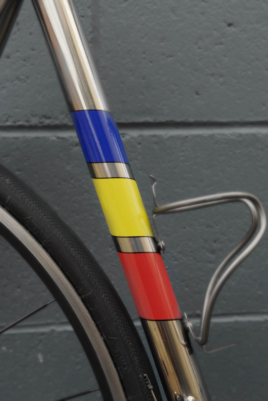 look-kg292-ti-seat-tube.jpg