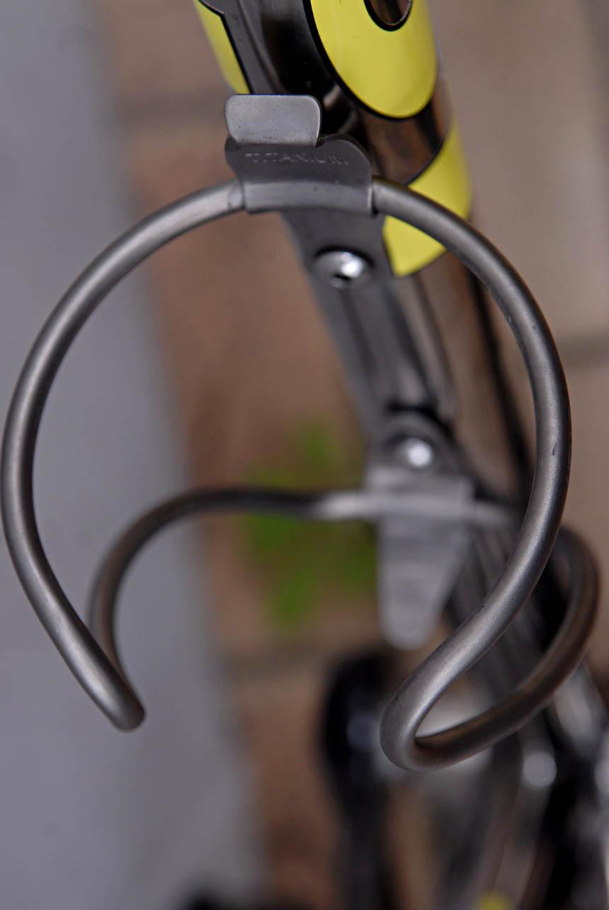 look-kg292-ti-bike.jpg