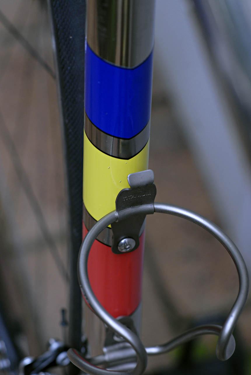 look-kg292-ti-bidon-cage.jpg