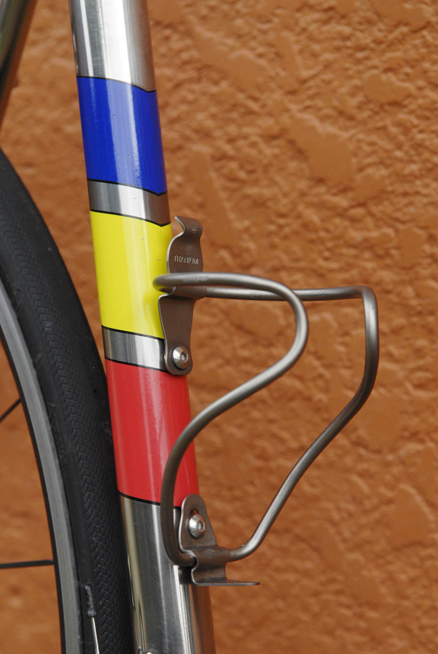 look-kg292-ti-biddon-mount.jpg