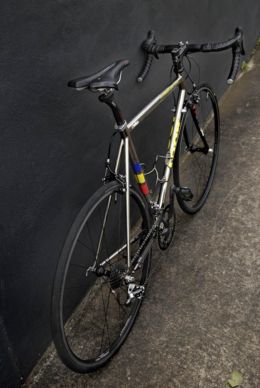 look-kg292-ti-rear