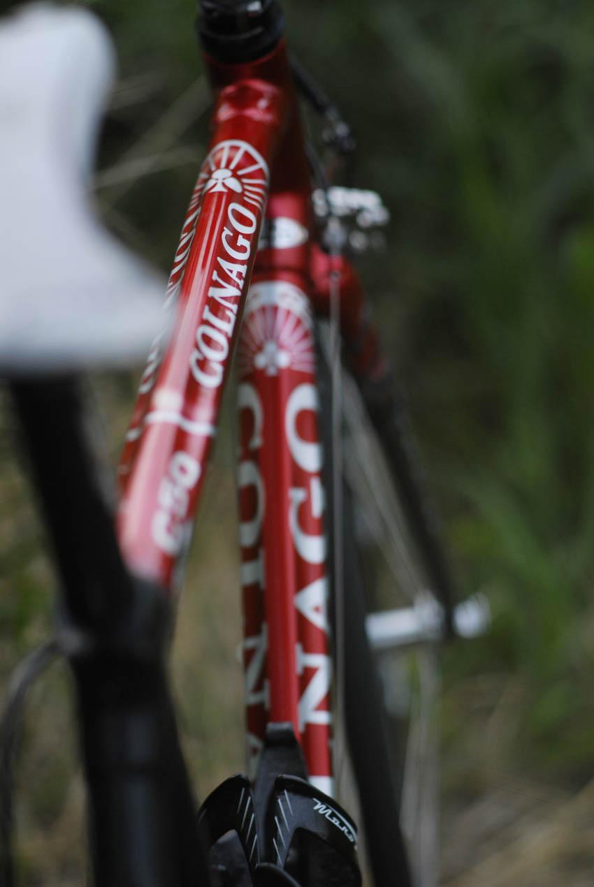 colnago-carbon-c50.jpg