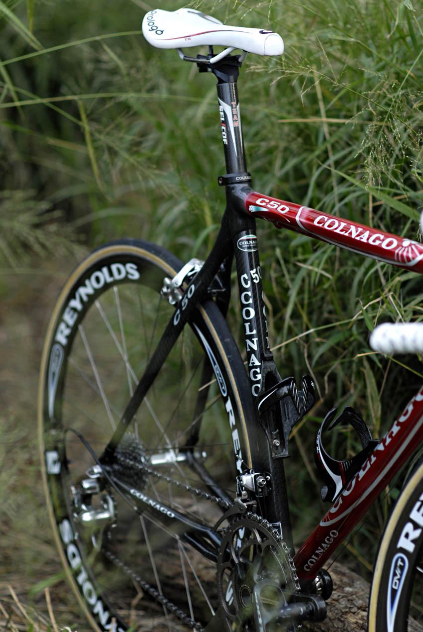 colnago-carbonc50.jpg