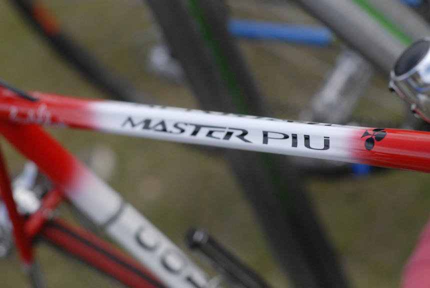 colnago-master-piu