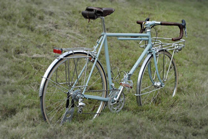 keith-marshall-kumo-cycles.jpg