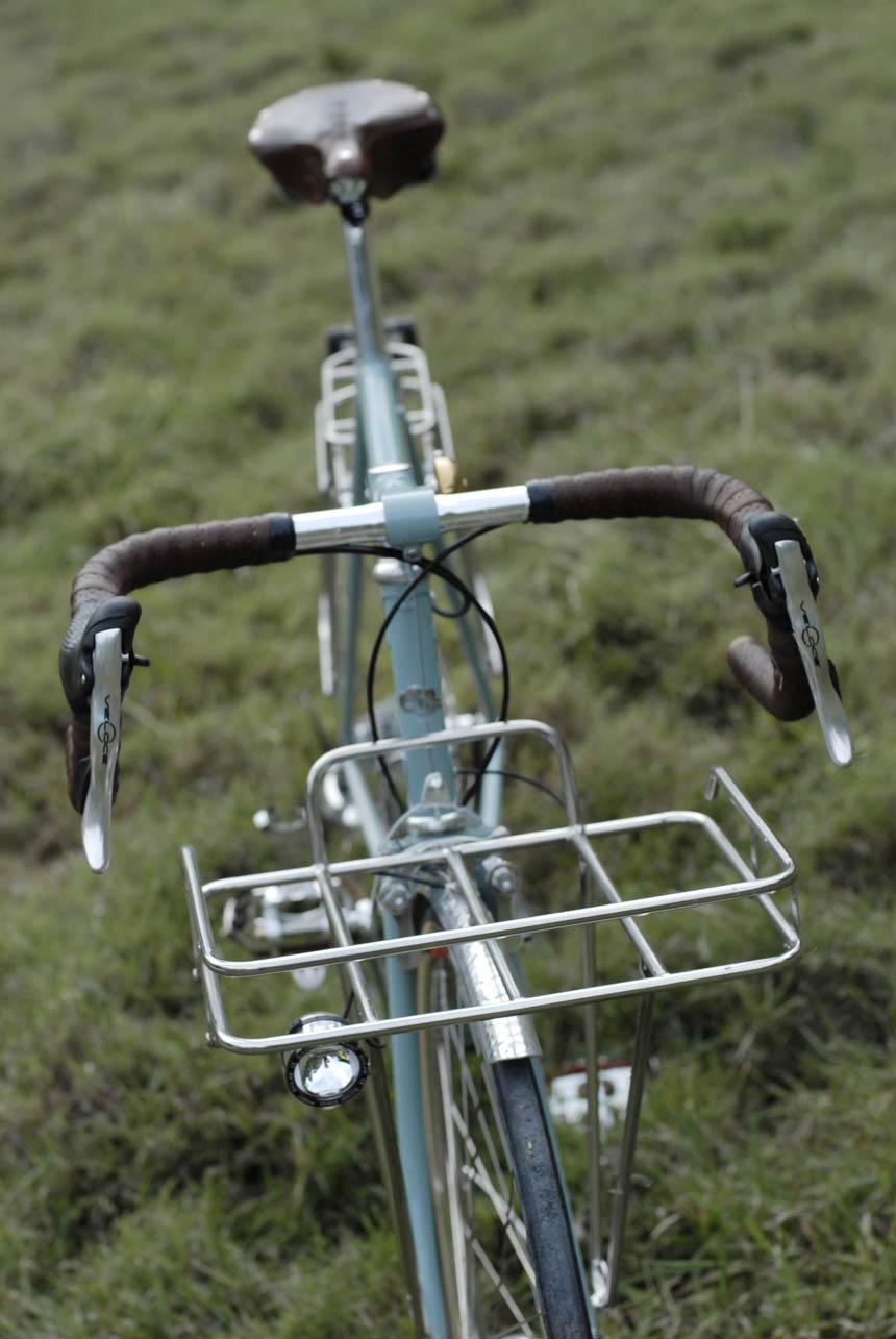 titanium-bike-frame.jpg