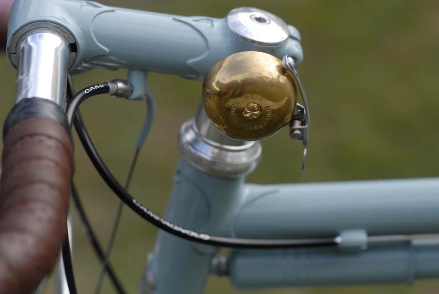 urban-bike.jpg