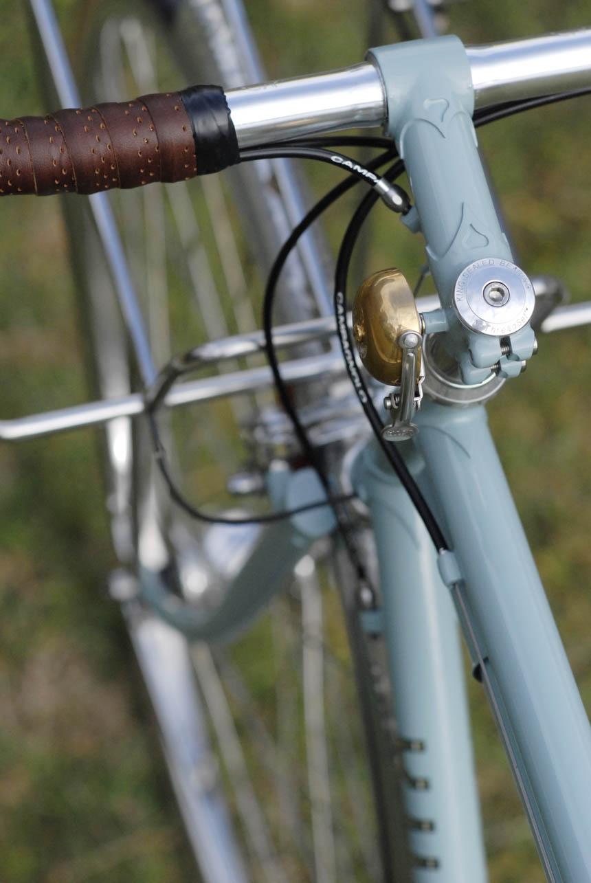 surly-bikes.jpg