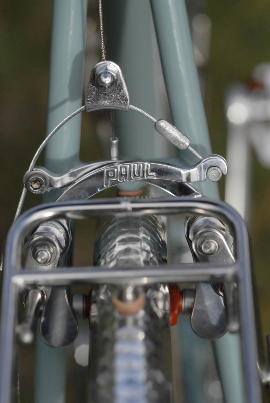 paul-cantilever-brakes.jpg