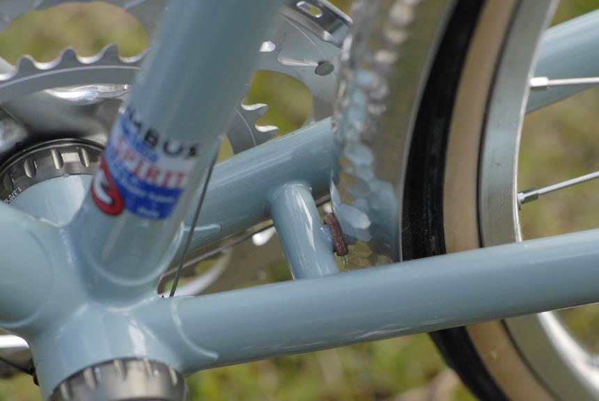bike-frame.jpg