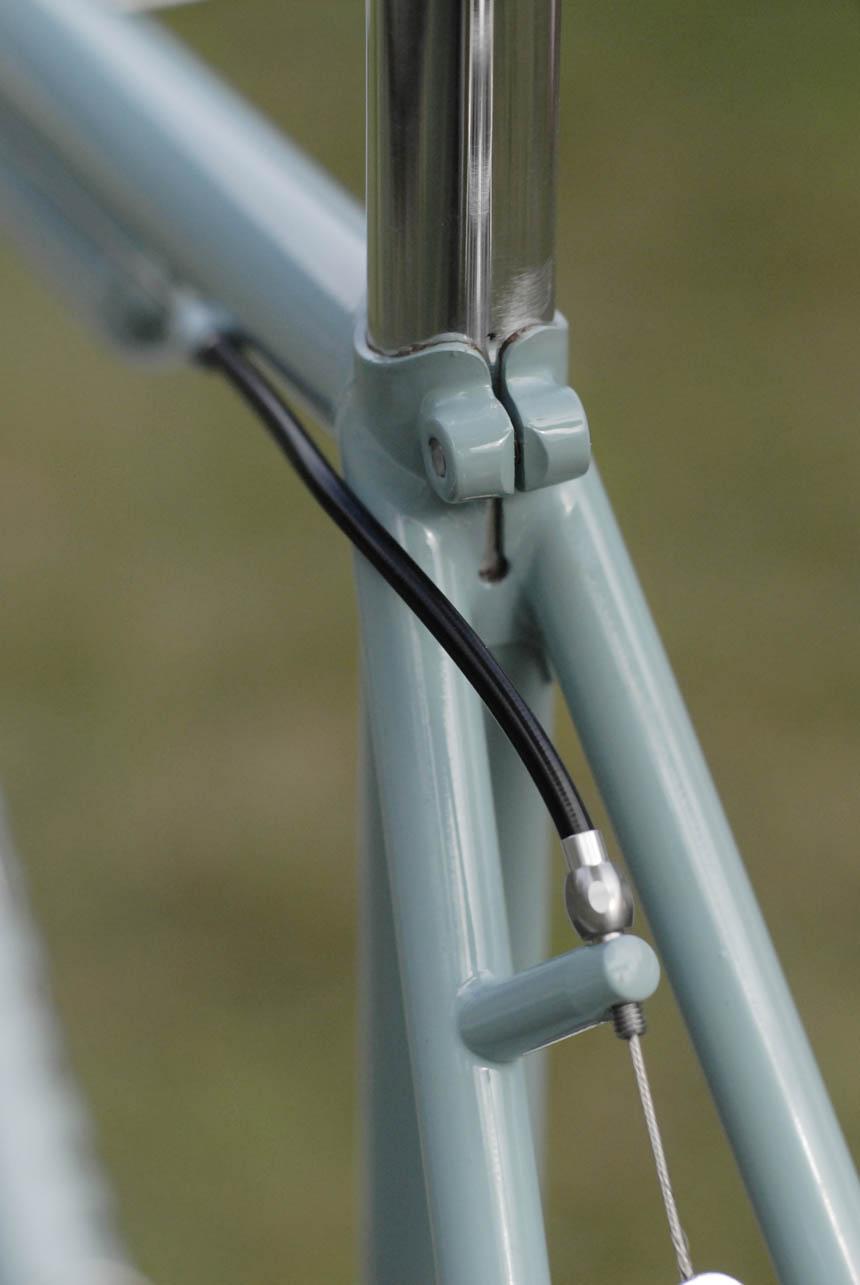 randonneur-bike.jpg
