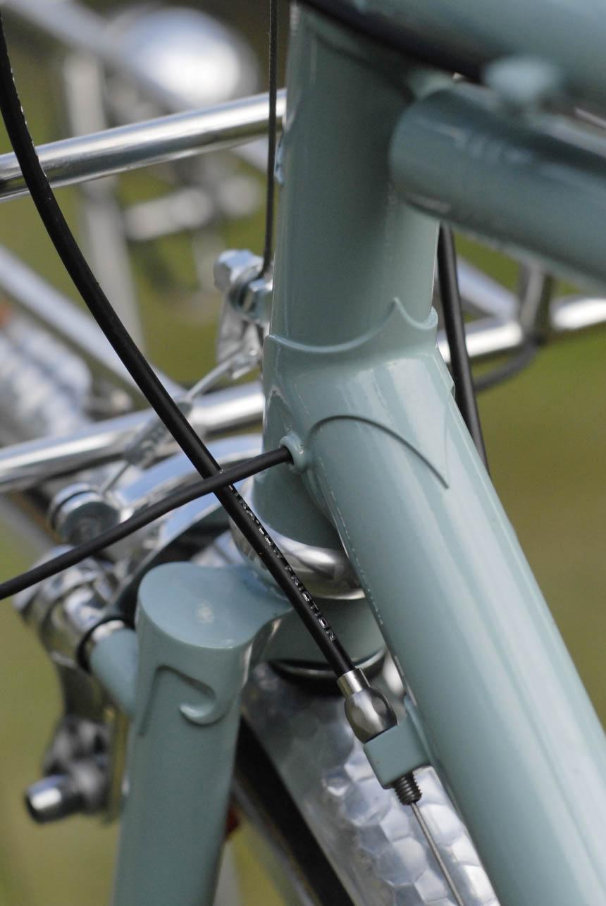 touring-bike1.jpg