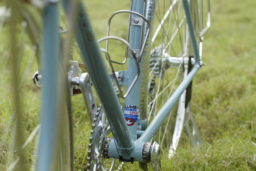 kumo-steel-bike.jpg