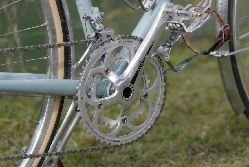 kumo-urban-bikes.jpg