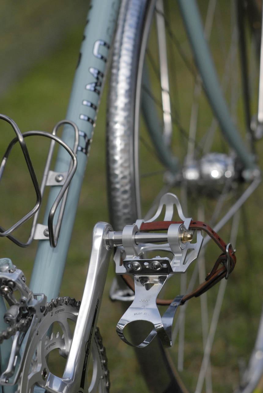 kumo-steek-bike-frame.jpg