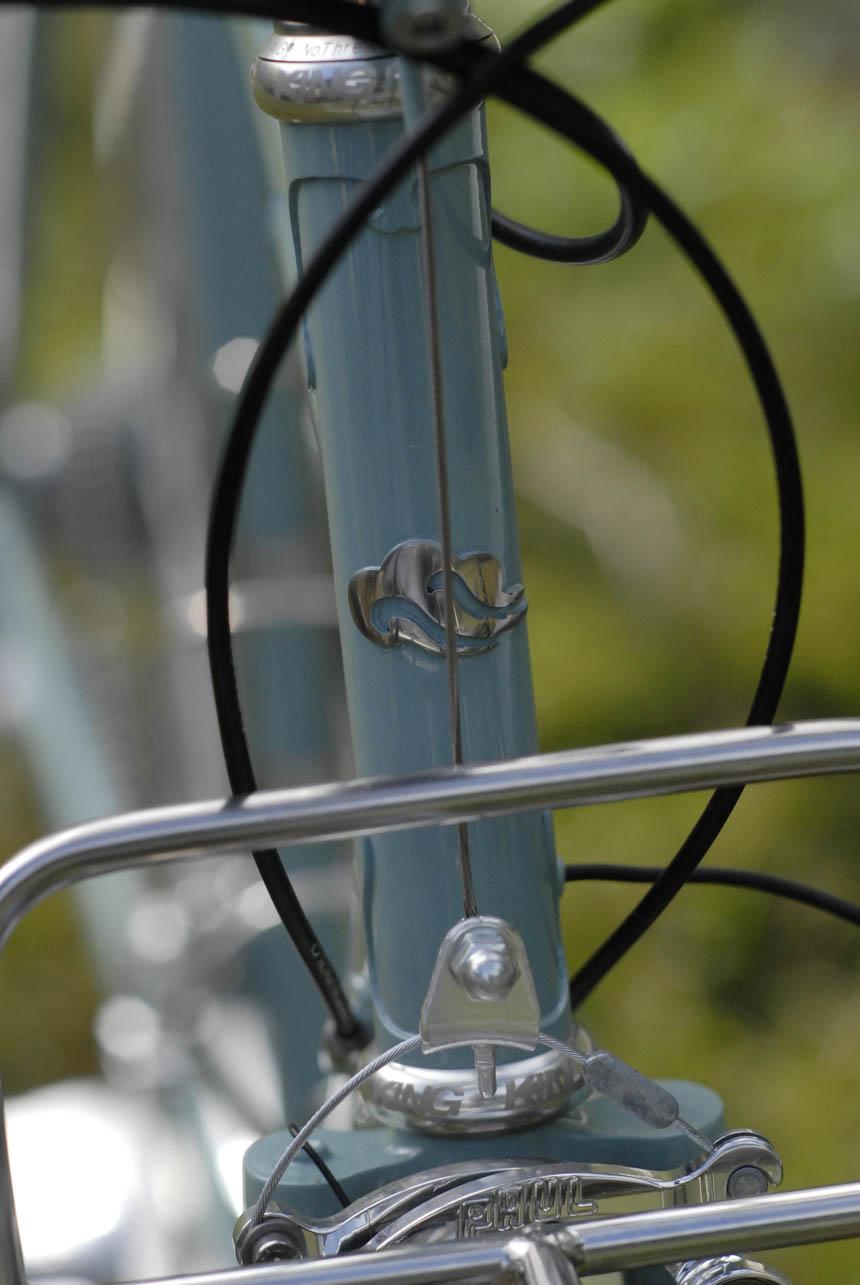 kumo-long-distance-cycling.jpg