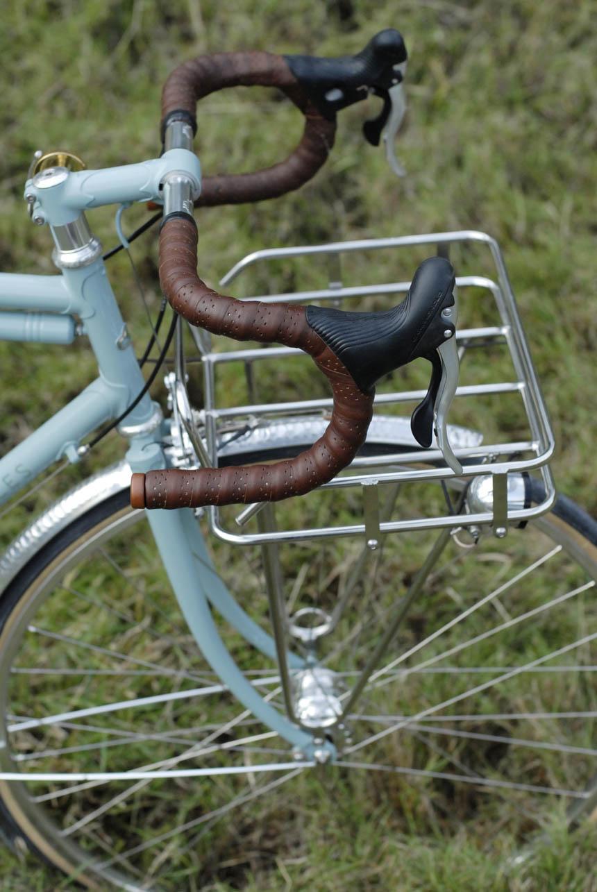 kumo-randonneur-bike.jpg