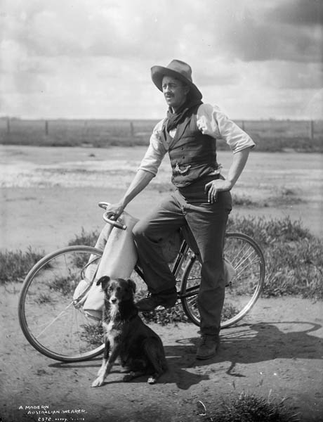 australian-shearer-and-bicycle.jpg