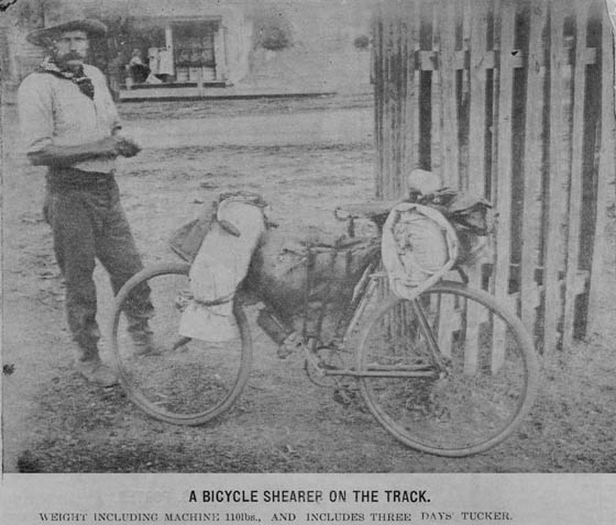 bicycle-riding-australian-shearer.jpg