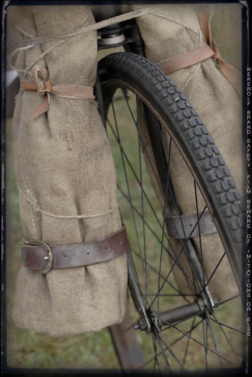 a-shearers-bike.jpg