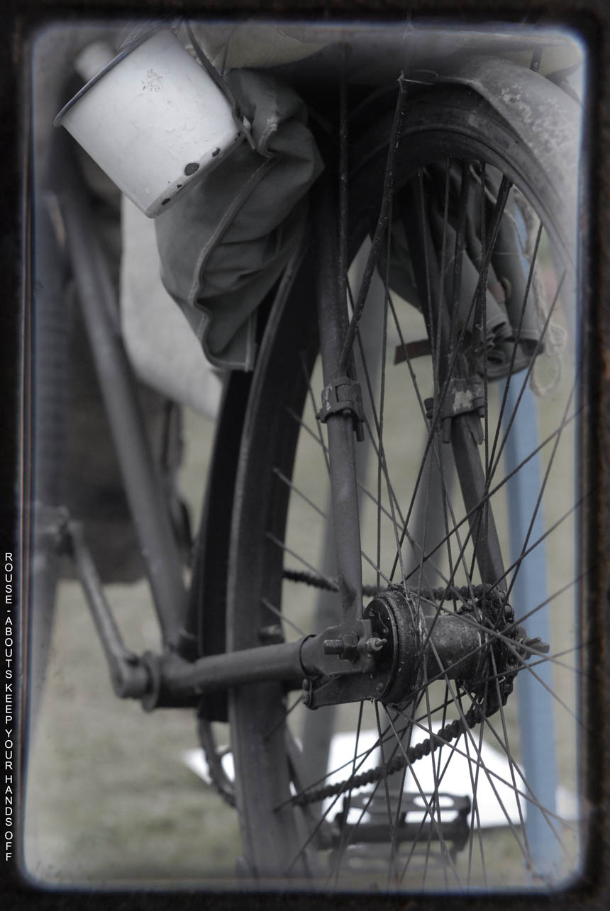shearers-bicycle-wheel.jpg