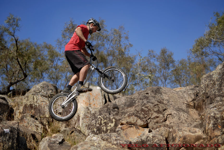 bike-trials-image.jpg