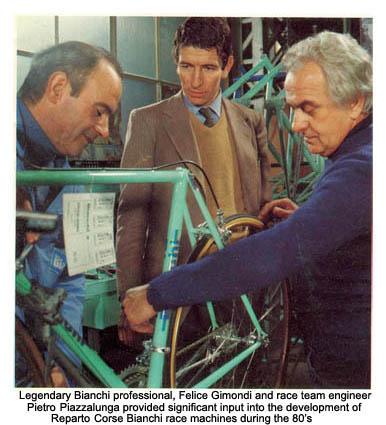 pietro-piazzalunga-bianchi-ciclismo-mechanic.jpg