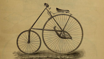bicycle-american-star.jpg
