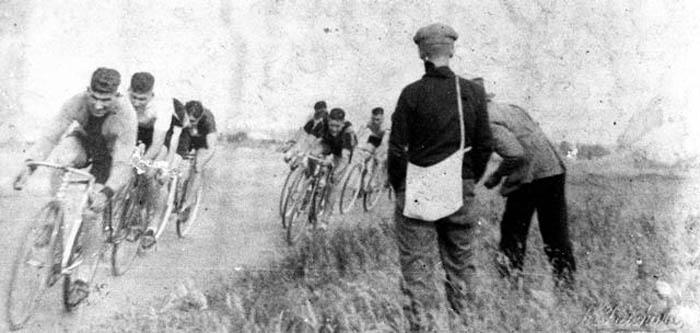 winning-bike-races.jpg