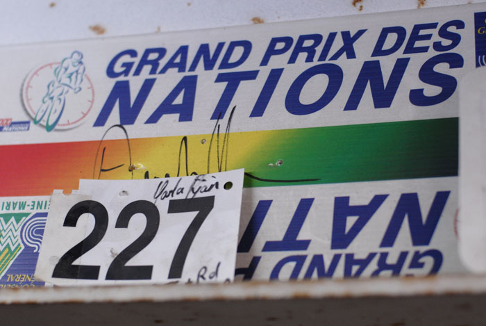 grand prix des nations