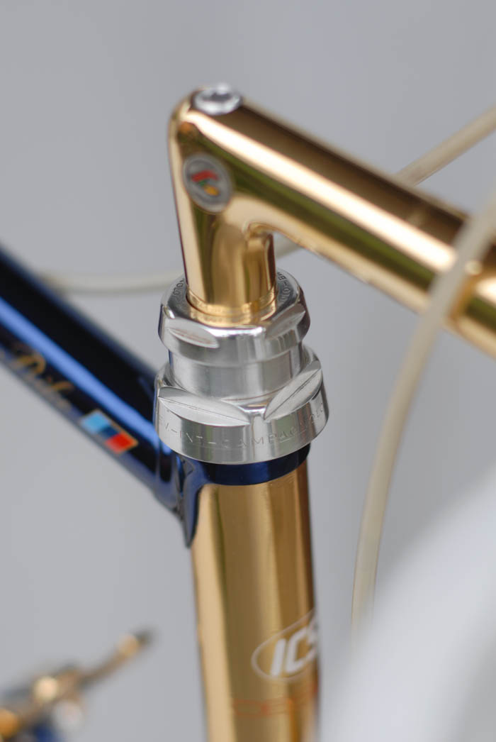 Campagnolo-Corsa-record-headset.jpg