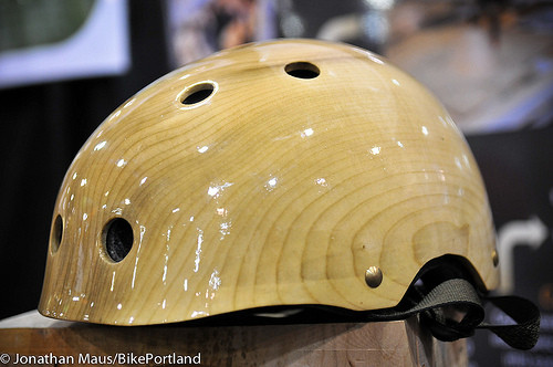 Coyle helmets Madera
