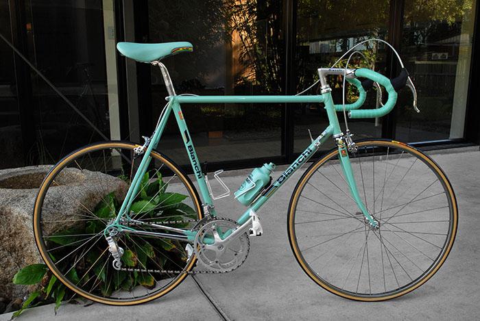 bianchi-x4-team-bike.jpg