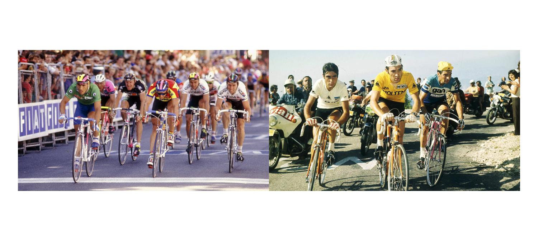 Cycling Nicknames  Djamolidin Abdoujaparov — Velo Aficionado ef15504ca