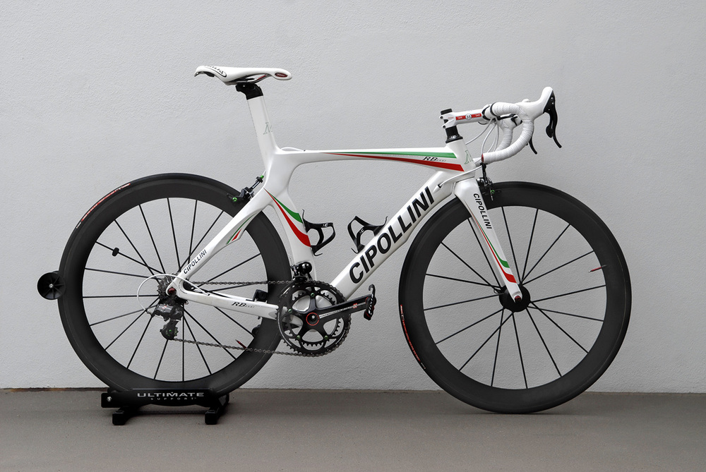 Cipollini RB 1000