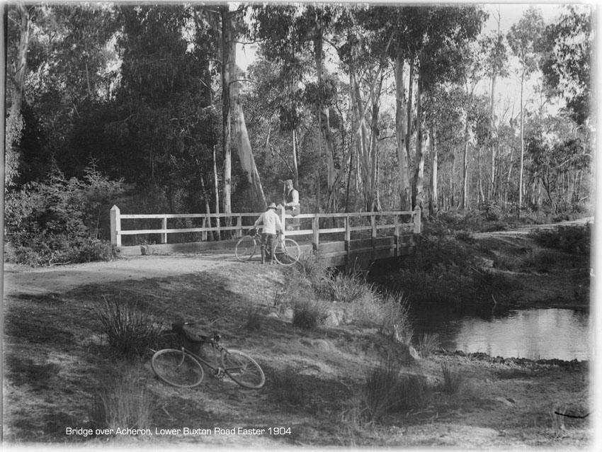 bicycle-touring-australia-1904.jpg