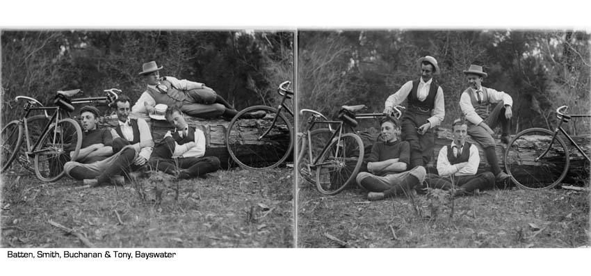 bicyclist-1899.jpg