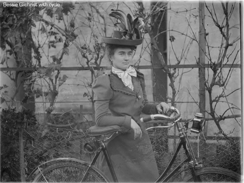 cyclist-bessie-gilchrist.jpg