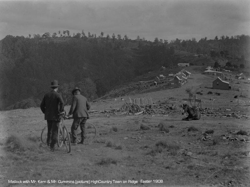 easter-bicycle-tour-1908-australia.jpg