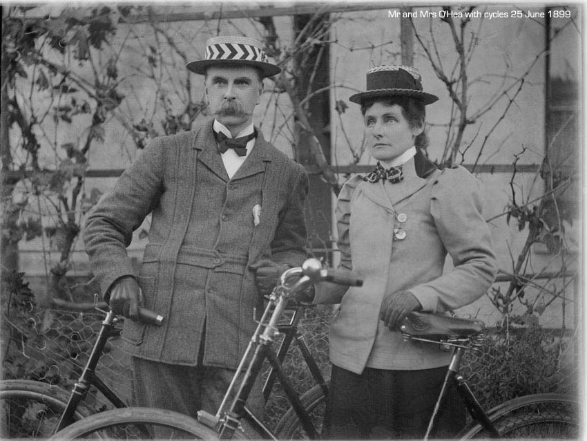 safety-bicycles.jpg