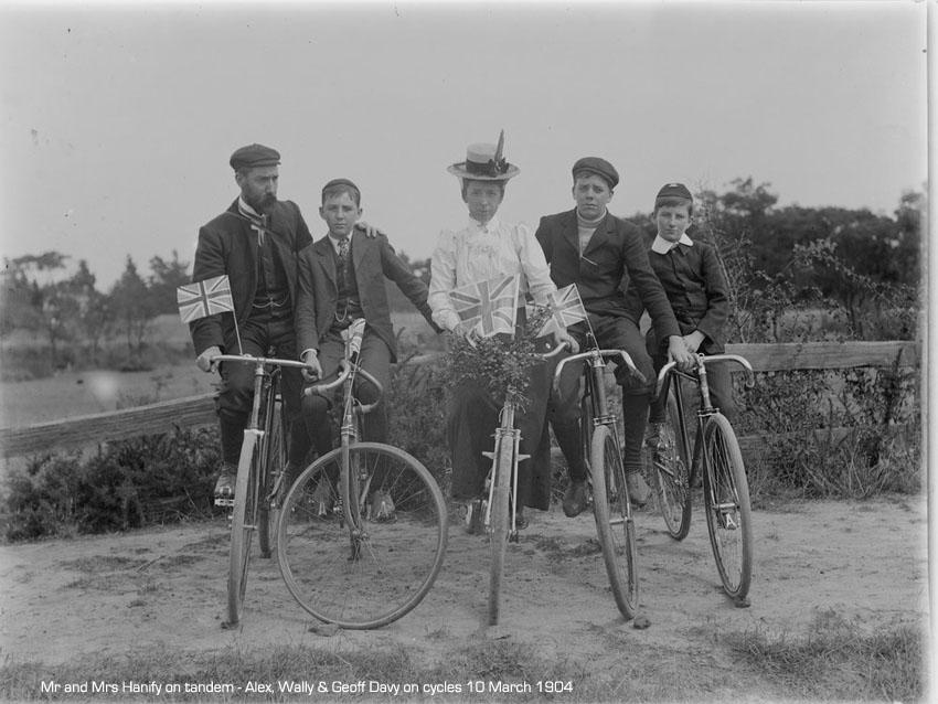 tandem-cycling.jpg