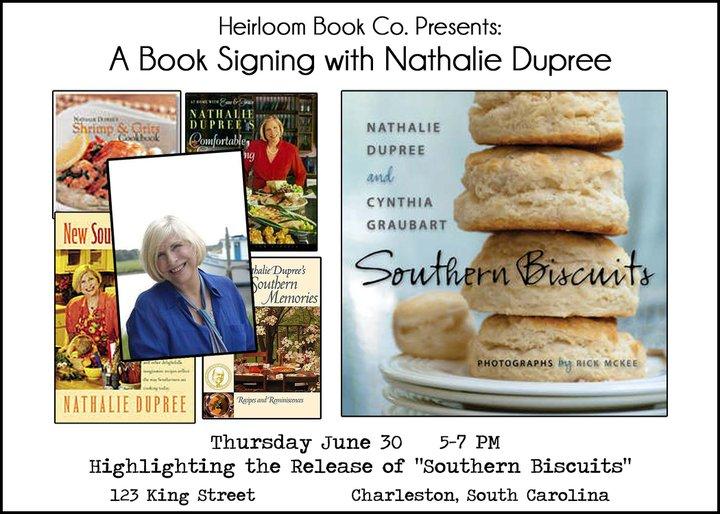 Nathalie_Dupree_Signing.jpg