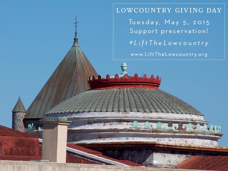 #liftthelowcountry_homepage.jpg