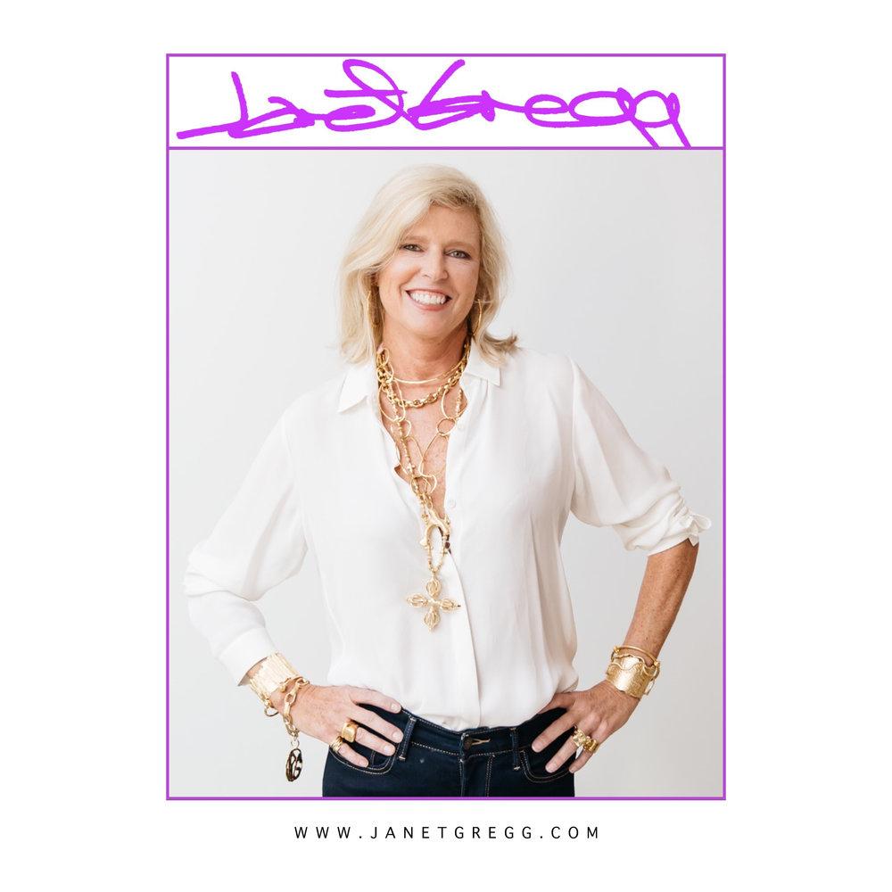 Janet Insta Announcement.jpg