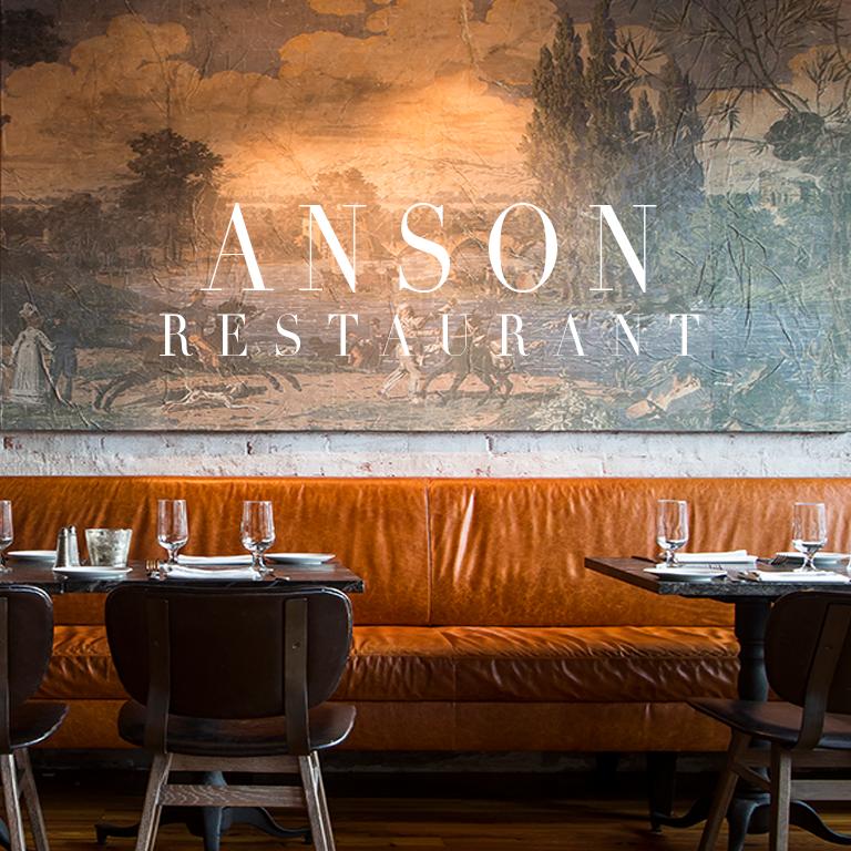 Anson Restaurant Header.png