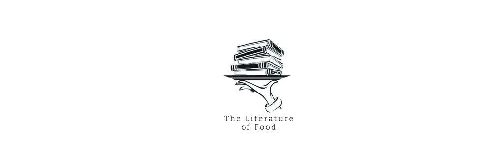 Literature of Food Twitter Header.jpg