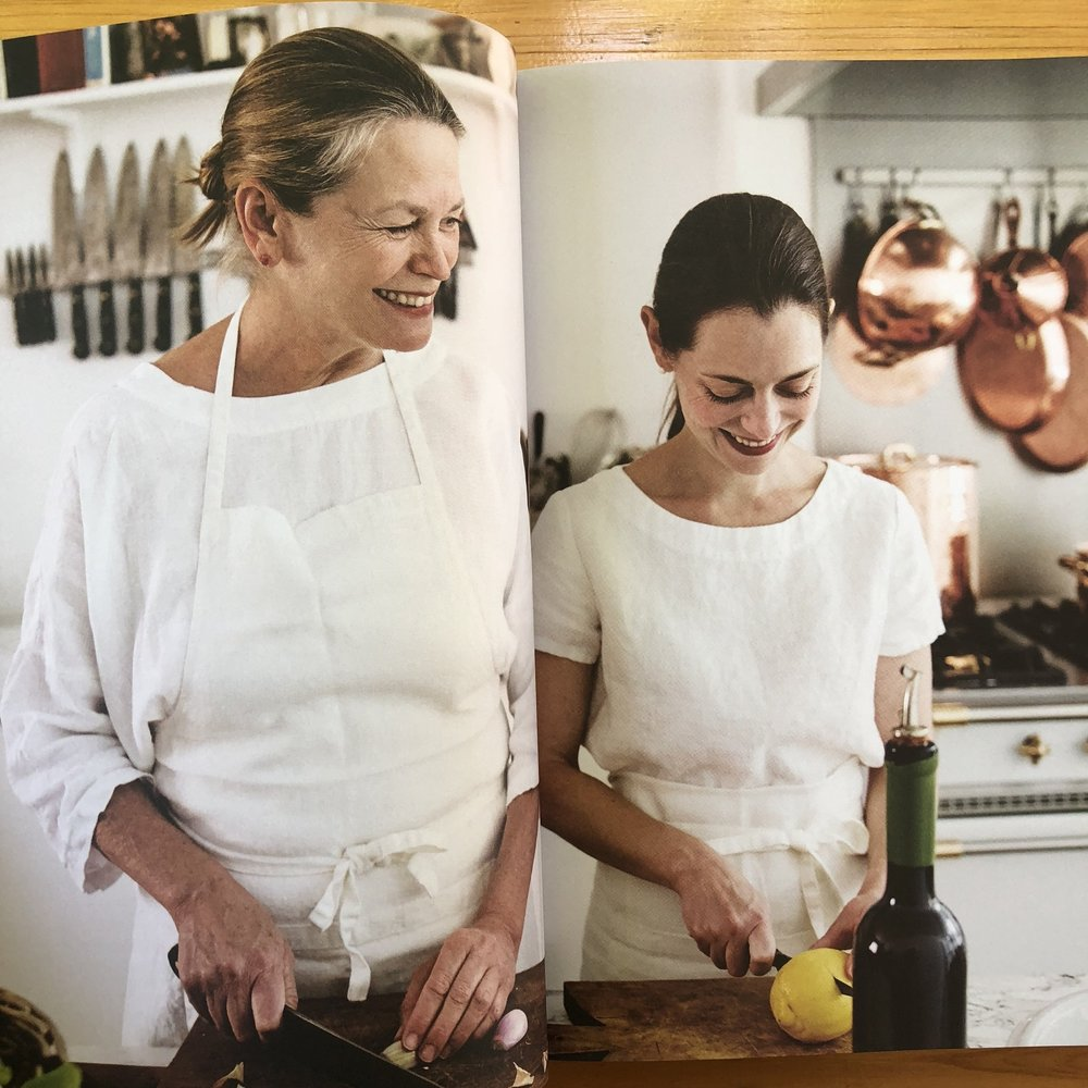 the cooks atelier + amazon + Carlye Jane Dougherty.jpg