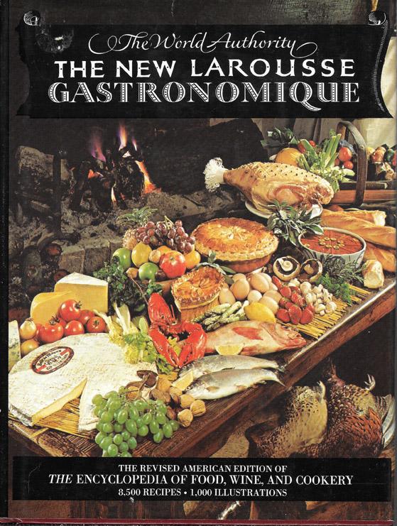 New-Larousse-Gastronomique.jpg