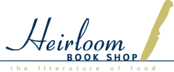 Heirloom_Book_Shop_Logo.png